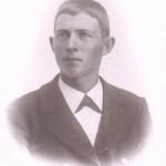 Carl Johan Johansson 01
